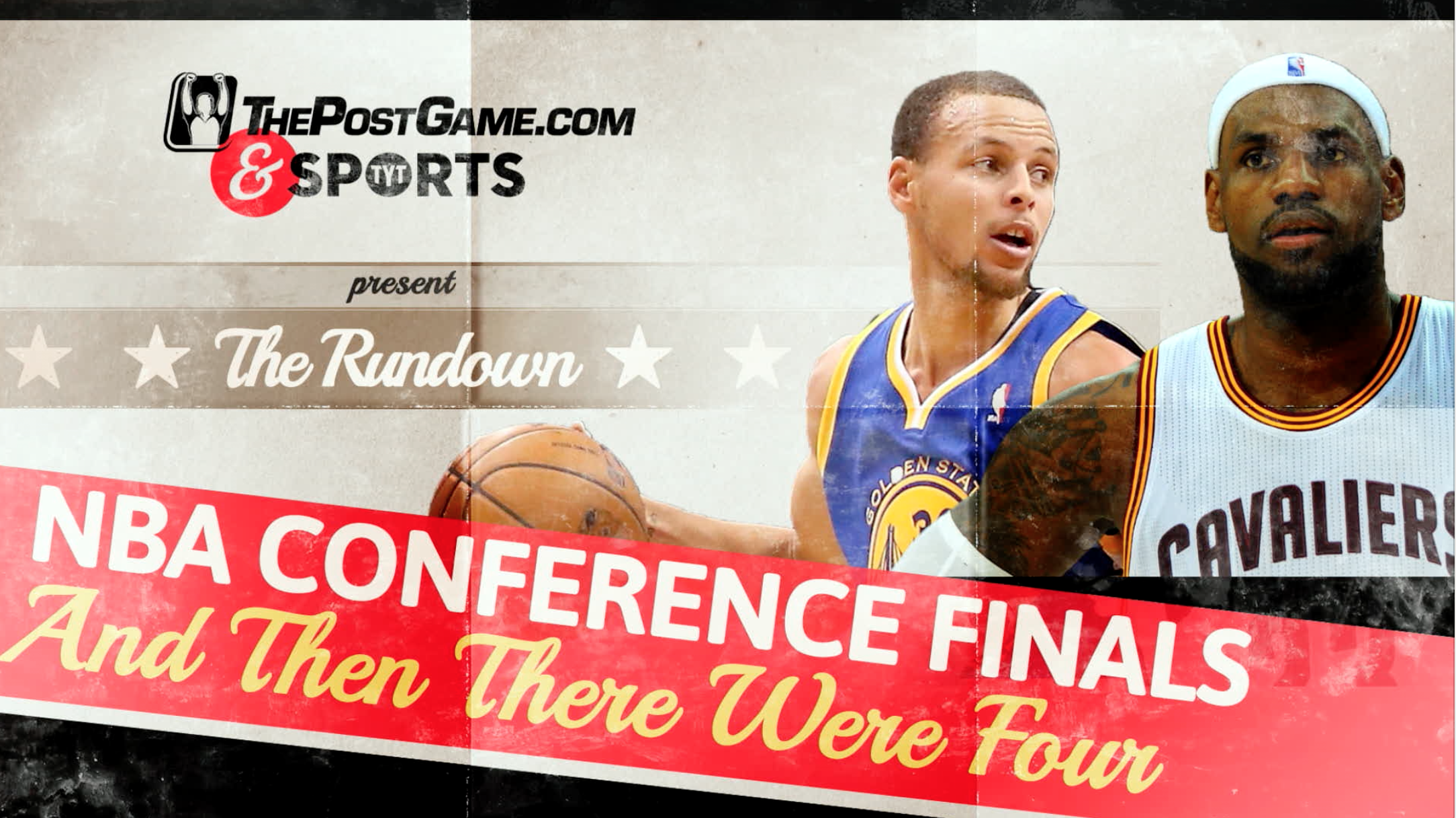 Watch Former Nba Star Muggsy Bogues Give Young Stephen Curry