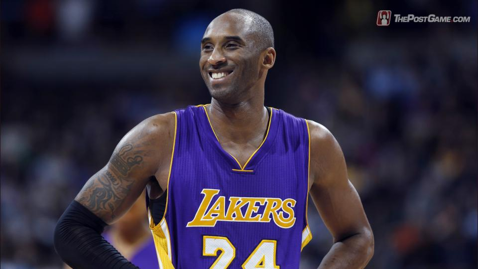 b382e2642fb Documentary Director Says Kobe Bryant Had Real Interest In How To ...